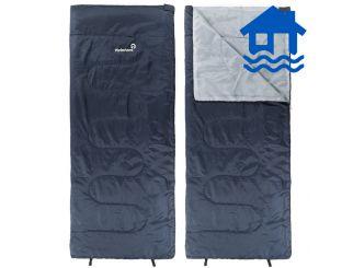 Ranger Camping Sleeping Bag - Flood Relief