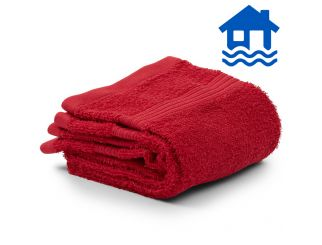Brilliant Basics 2pk Hand Towel - Flood Relief