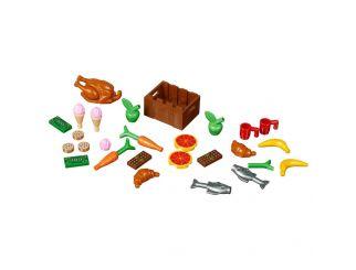 LEGO® 40309 Food Accessories V46