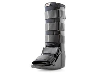 Moon Boot Long