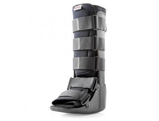 Moon Boot Long XS