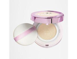 L'Oreal Nude Magique Cushion Foundation - Light - Pallet