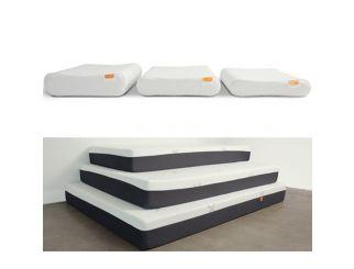 SA ONLY - Assorted bedroom bundle