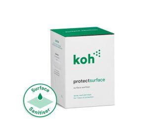 Protect Surface sanitiser - 1L - Koh