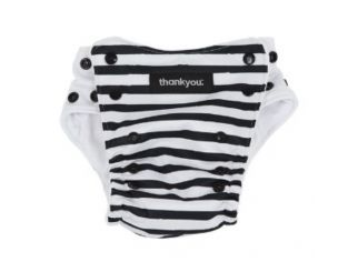 Baby Cloth Nappies - Modern Cloth Reusable - C&C Only - Flood Relief