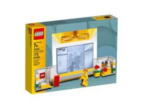LEGO® 40359 LEGO® Store Picture Frame V29
