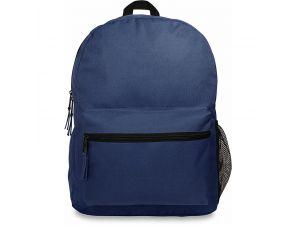APT Backpacks