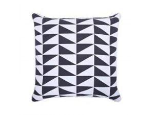 Casper Cushion