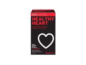 Tensiofytol Healthy Heart 36x 56-Packs Expires Oct 2021
