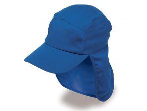 School Hats - Size 57cm Navy - 4057A