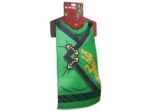 LEGO® 853898 Ninja Dress-Up V46