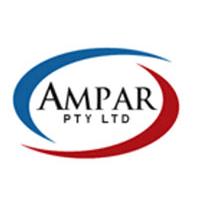 Ampar International
