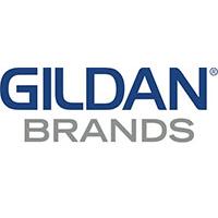 Gildan Brands