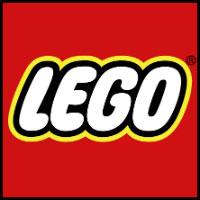 LEGO Australia