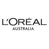 L'Oreal Australia