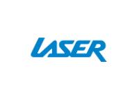 Laser Co