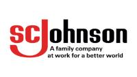 SC Johnson Home