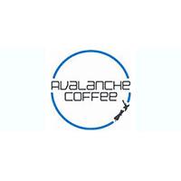 Avalanche Coffee