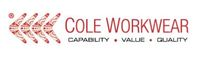 Cole Workwear