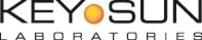 Key Sun Laboratories