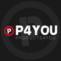 Products4You