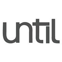 Until Pty Ltd