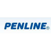 Penline